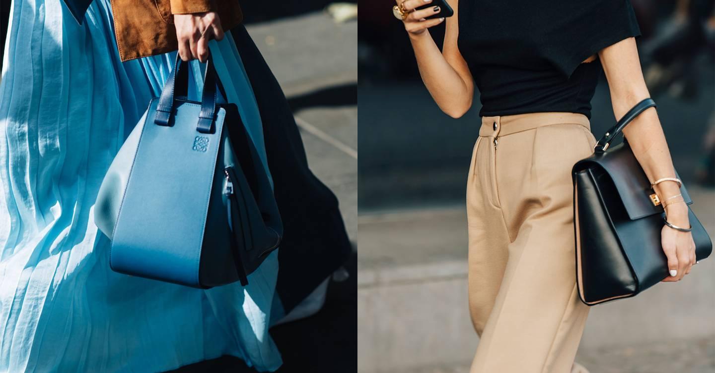 Laptop Bags For Women  ee017c7cf8721