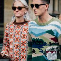 The Game-changer: Scenic Knits