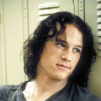 Patrick Verona, 10 Things I Hate About You