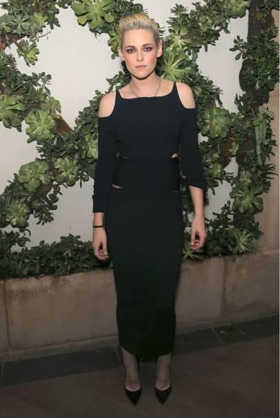 Women in Hollywood awards, Los Angeles – October 24 2016