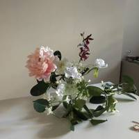 Flowers: Fjura