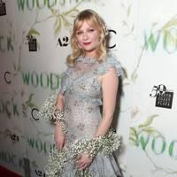 'Woodshock' Premiere, California - September 18 2017