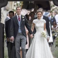 Victoria\'s Secret Model Vita Sidorkina Marries In Italy | British ...