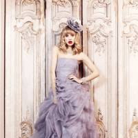 Phoebe dress, £695