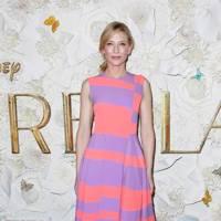 Cinderella premiere, Sydney – March 15 2015