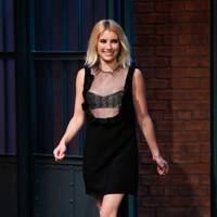 Late Night with Seth Meyers, New York - July 11 2016