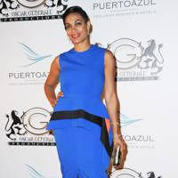 Puerto Azul Experience party – May 21 2014