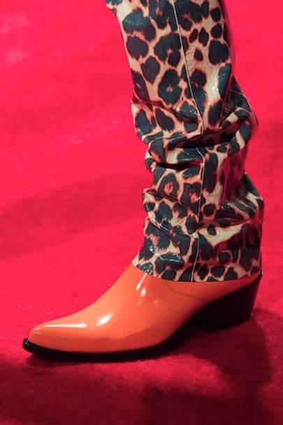 5efd4262378 The History Of The Stiletto Heel