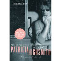 The Price of Salt, by Patricia Highsmith