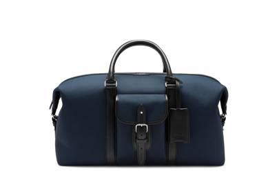 3a1b5dba9144 8 Best Weekender Bags For Women