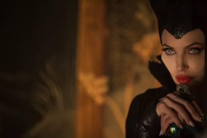 Inside Disney's Maleficent