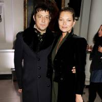 Tim Walker Exhibition Opening
