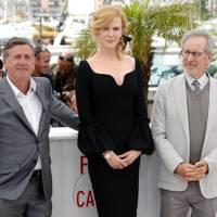 Cannes Jury photo call - May 15 2013
