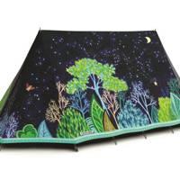 FieldCandy Firefly Tent
