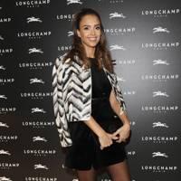 Longchamp cocktails - October 4 2016