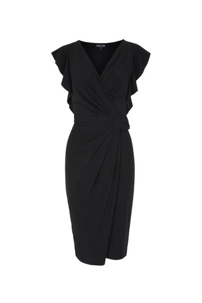 Islington dress, £89