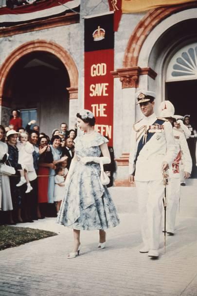 November 1953