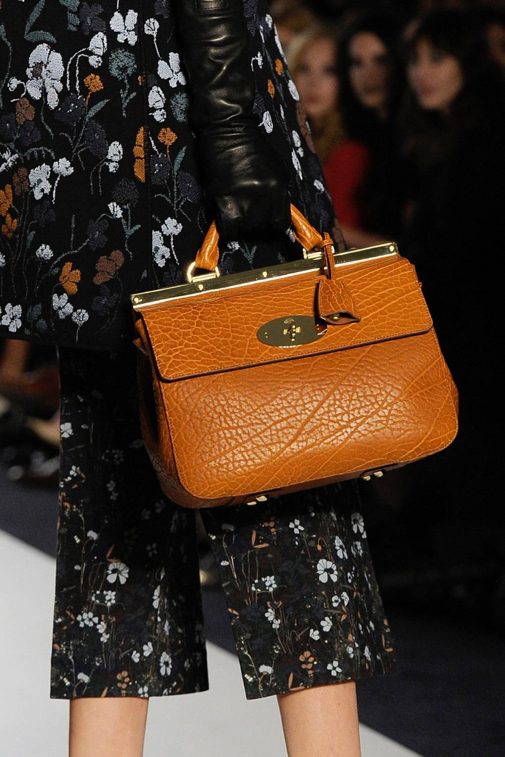 c8559ae714db Mulberry Launches The Suffolk Bag - Emma Hill Interview