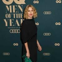 GQ Australia Men of The Year Awards, Sydney - November 14 2018
