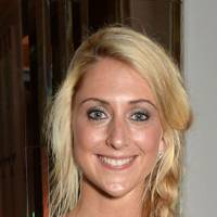 Laura Kenny, 24