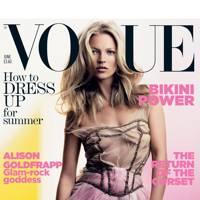 Vogue: June 2006