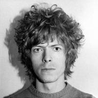 January 5 1969