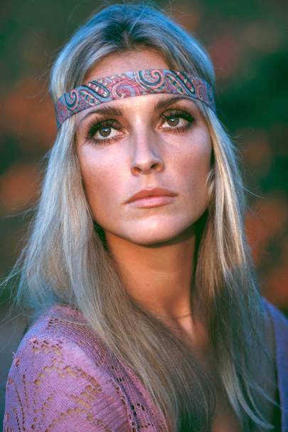 Why Sharon Tate Should Be Remembered For More Than Her Tragic Death