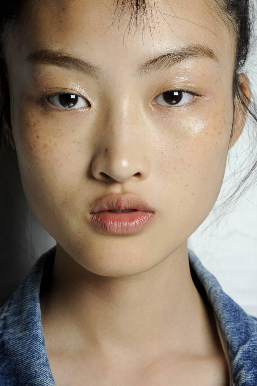 CARA: Best makeup primer for mature skin uk