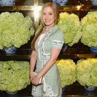 Tory Burch Rodeo Drive store opening party, LA - January 14 2014