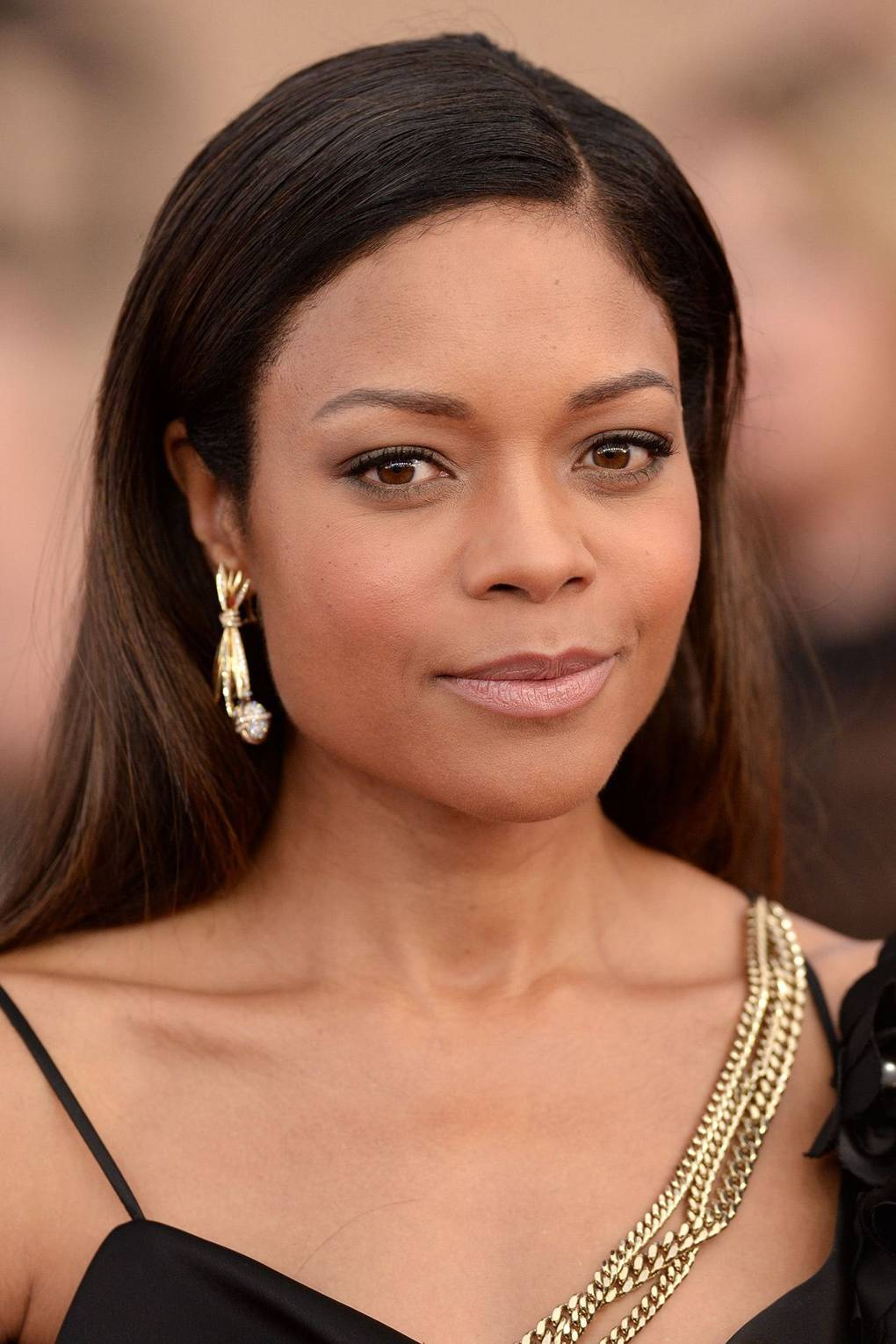 Naomie Harris (born 1976) Naomie Harris (born 1976) new pictures