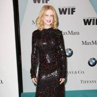 Women in Film: Crystal And Lucy Awards - June 16 2015
