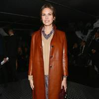 Art Crowd: Dasha Zhukova