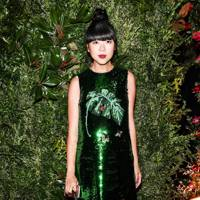 Dolce & Gabbana party – September 25 2016