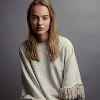 Maartje Verhoef: Holland, 18