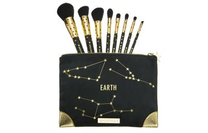 Spectrum Earth Brush Set