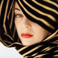 TALK: Hidden Treasures - The Vogue Archive