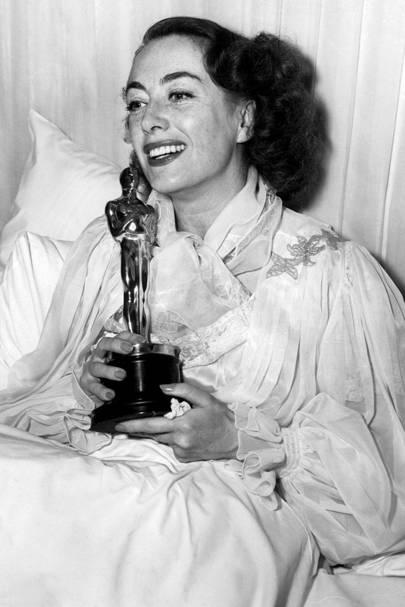 1946: Best Actress