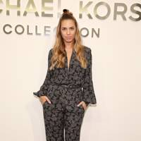 Michael Kors show – September 16 2015
