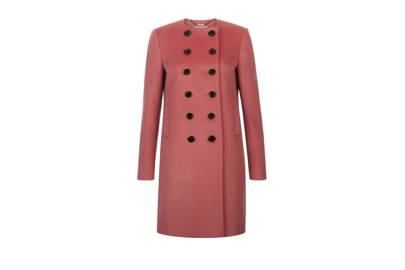 Jackie Kennedy Style Shop The Look British Vogue