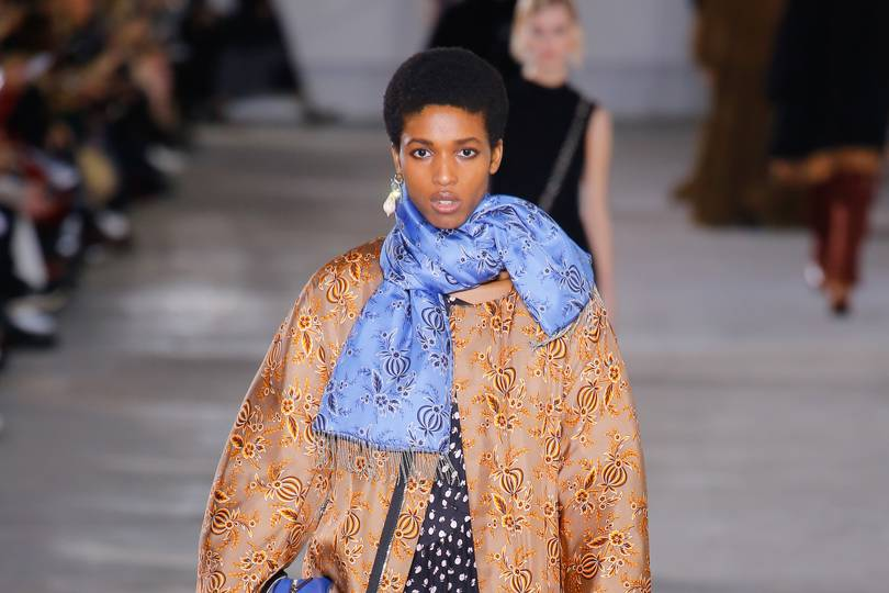 3 1 Phillip Lim Autumn/Winter 2018 Ready-To-Wear show report