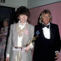 1978: Best Actress
