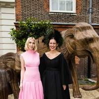 The Animal Ball, London - June 13 2019