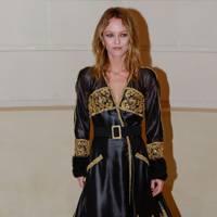 Chanel Metiers D'Art Show, Paris - December 6 2016