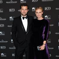 Jaeger-LeCoultre Gala Dinner - September 2 2013