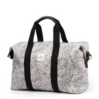Elodie Details Dots of Fauna nappy bag