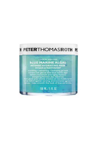 Peter Thomas Roth
