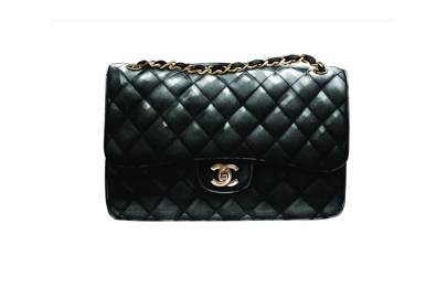 £1000 - Chanel, Timeless