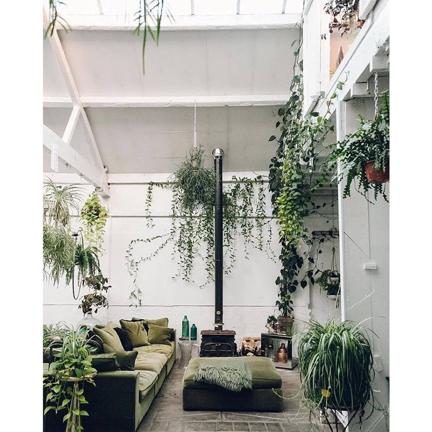 Best interior instagram accounts to follow now british vogue