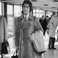 November 4 1968