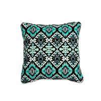 Parker & Jules Cushion